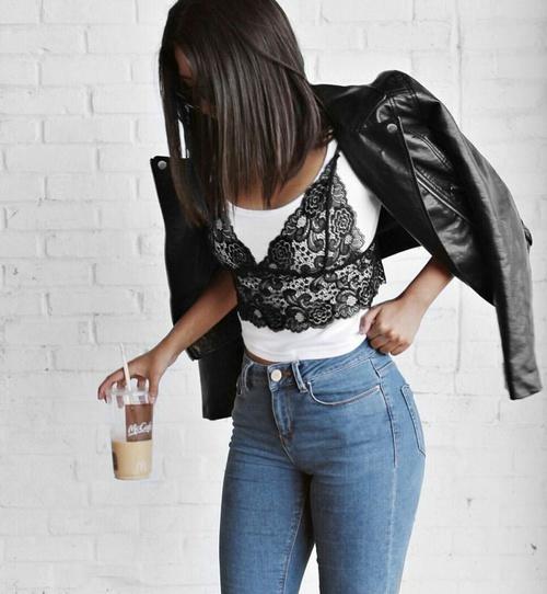 bralette-shirt