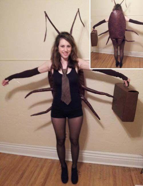 bug-costume