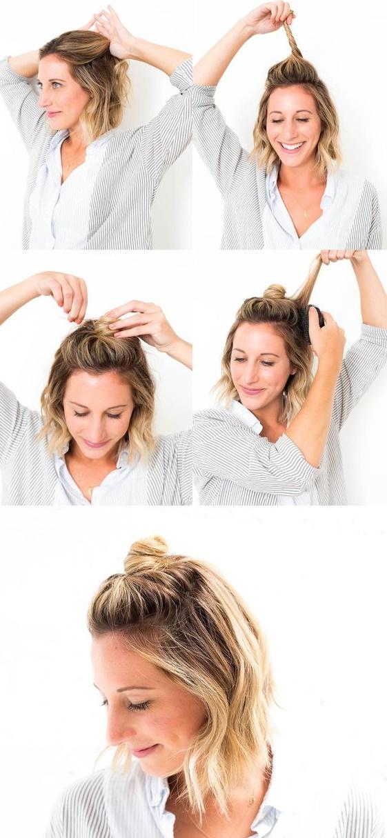 bun-knot