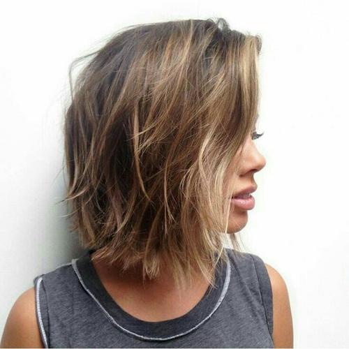 cabello cortoombre 3