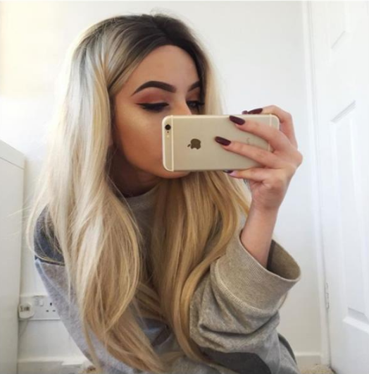 cabello-raices