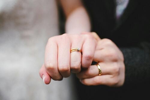 casarte