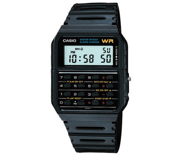 casio-whatch