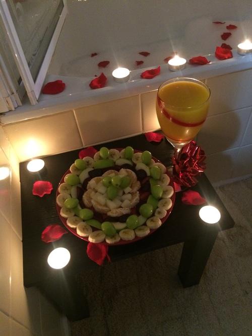 cena-flores