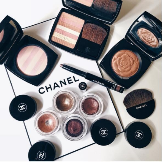 chanel-sombras