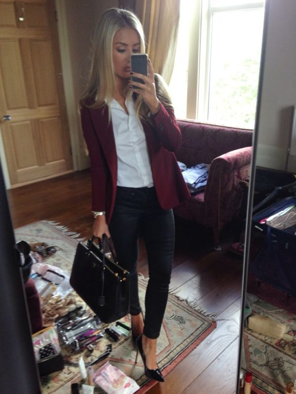 chic-outfit