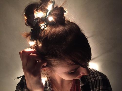 chongo-luces