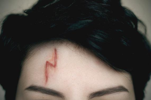cicatriz-harry