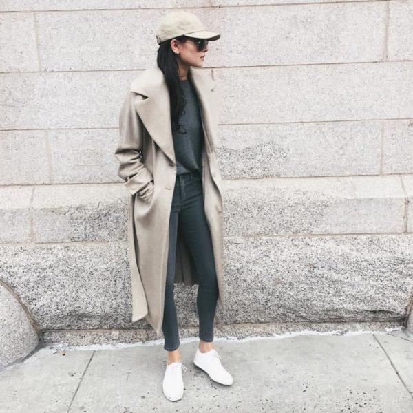 coat-look