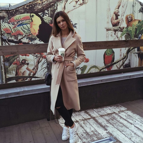 coat-outfit-chic-mujer