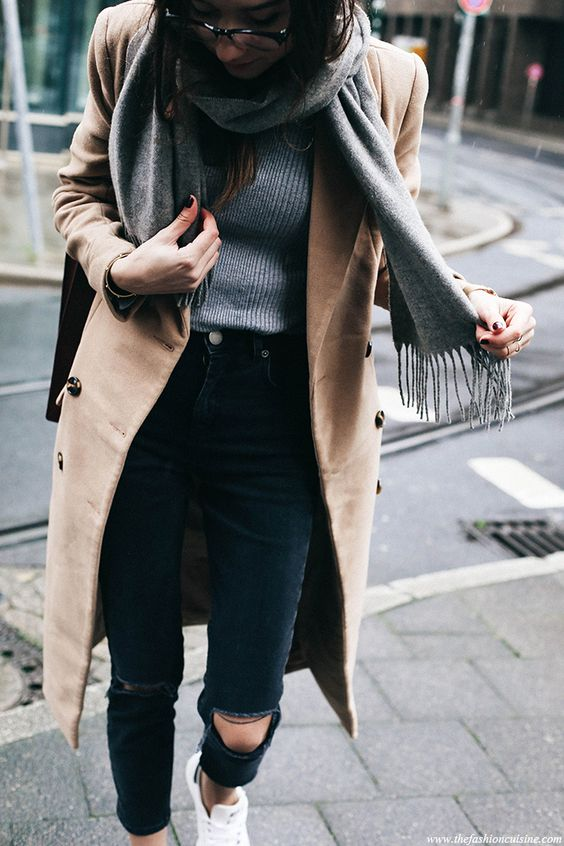 coat-outfit-chic
