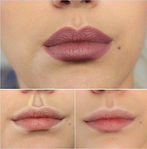 contouring_lips