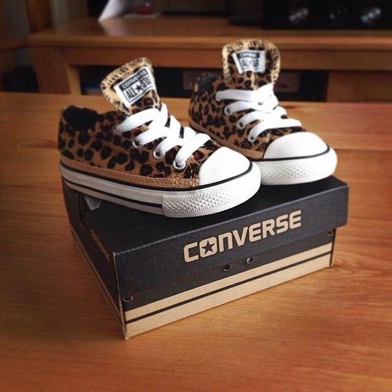 converse-baby