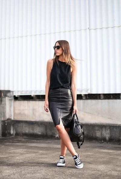 converse-skirt