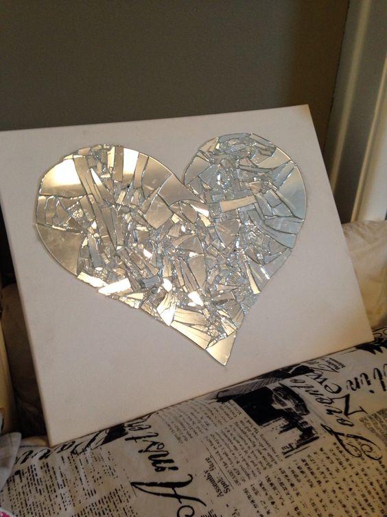 corazon-espejo