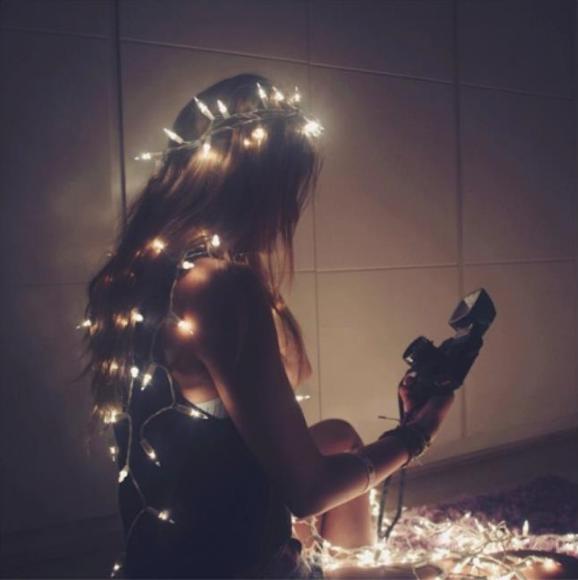 corona-luces