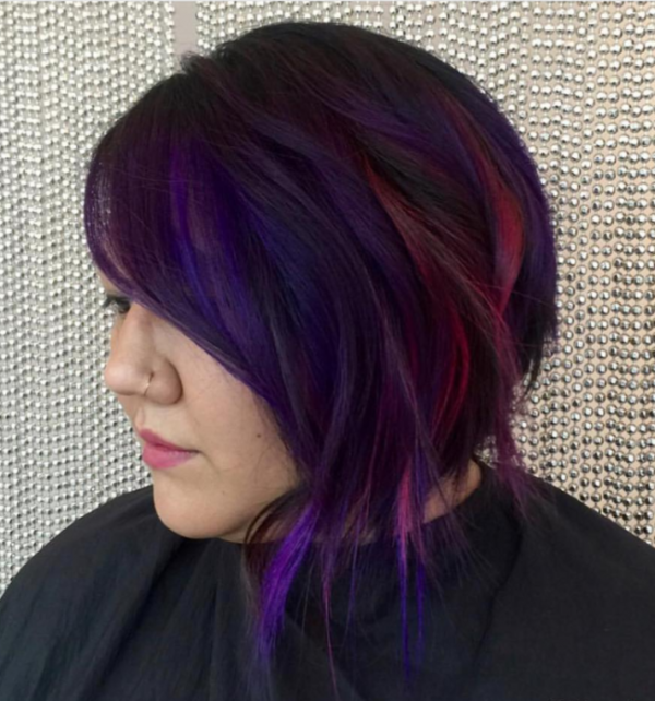 corto-violeta