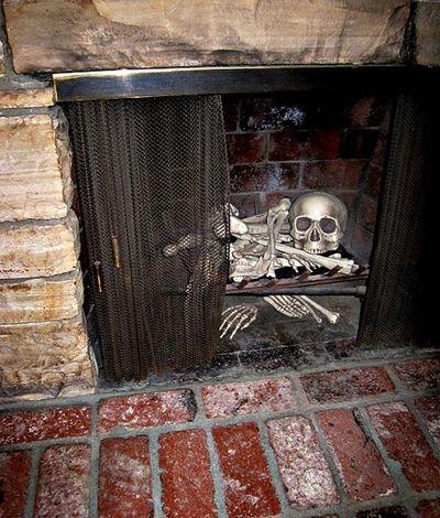 decor-halloween