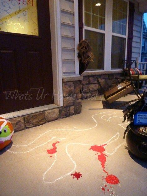 decoraciones-para-halloween