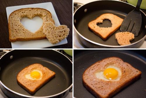 desayuno-cama