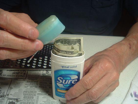 desodorante-dindeor