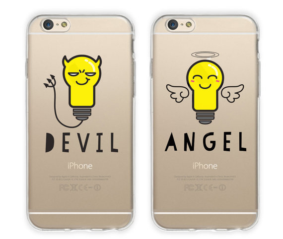 devil-case