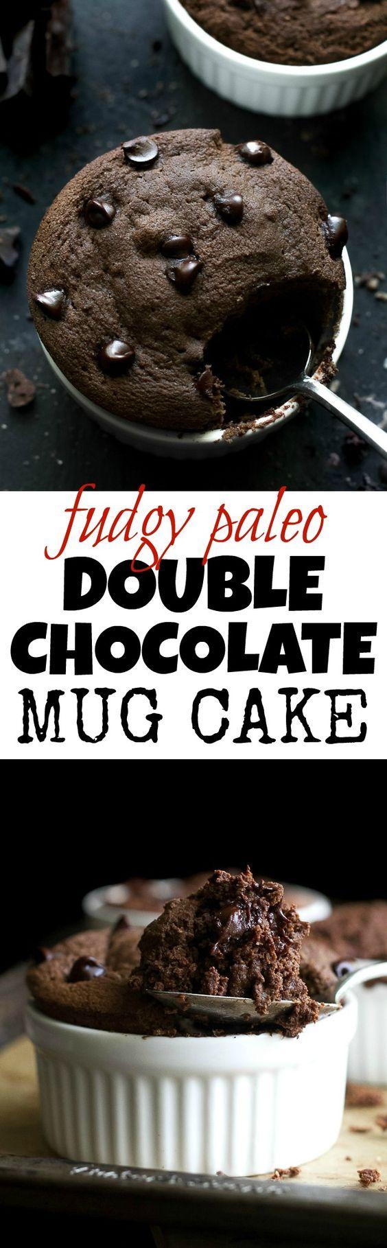 double-chocolate