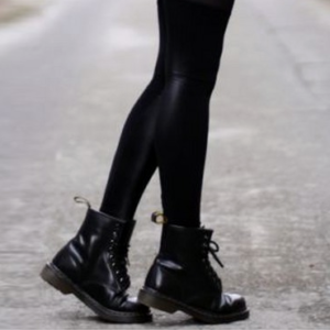 dr-martens-outfit-featured