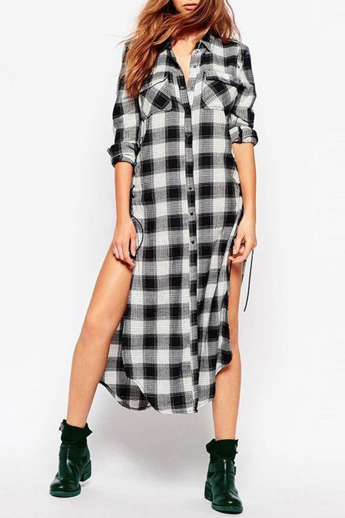 dress-maxi
