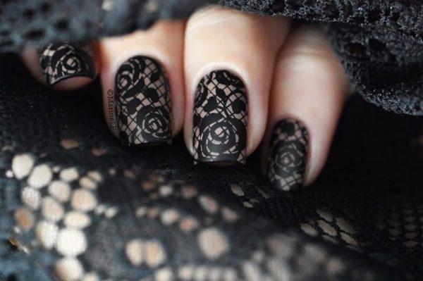 encaje-nails