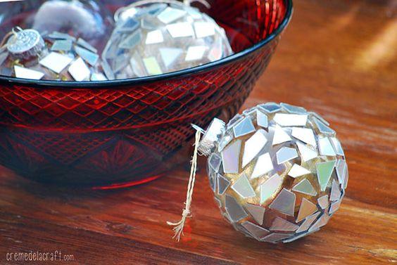esferas-espejo