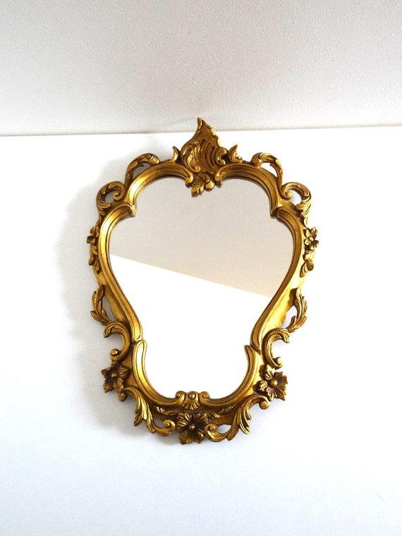 espejo-oro