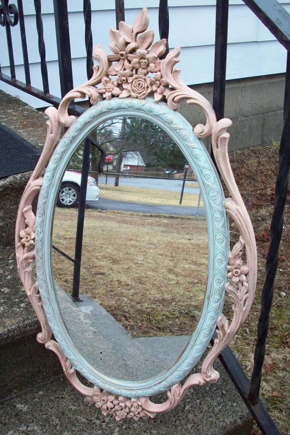 espejo-pastel