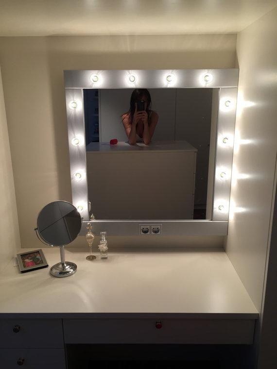 espejo_luces