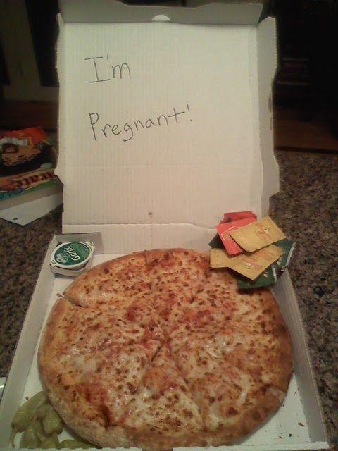 estoy-embarazada