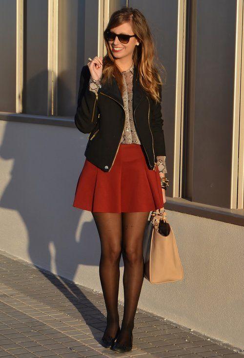 14 Outfits Con Los Que Sin Querer Le Bajaru00e1s El Novio A Todas