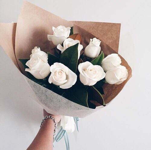 flores-envio