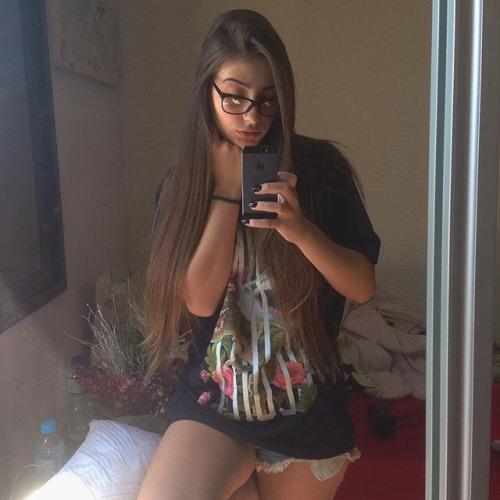 fotos-cabello