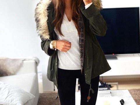furry-jacket