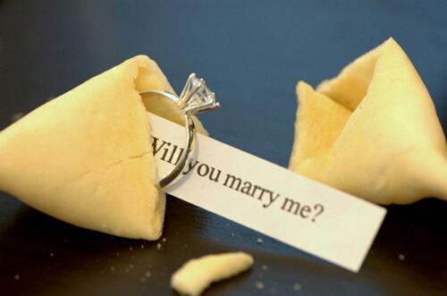 galleta-suerte-anillo