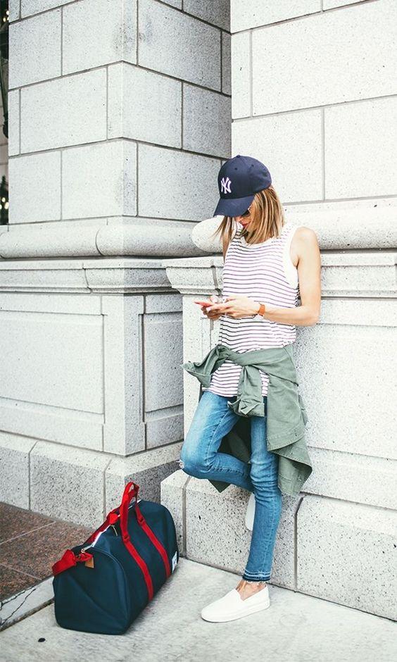 gorra-outfits