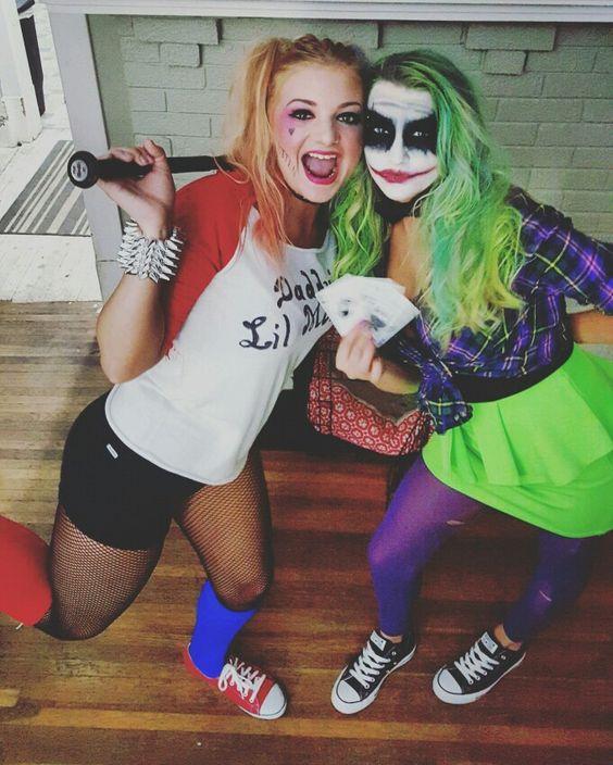 harley-y-joker