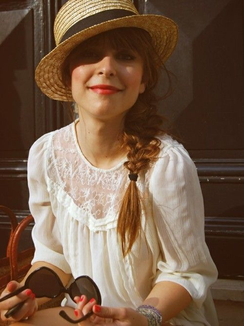 hat-sombrero