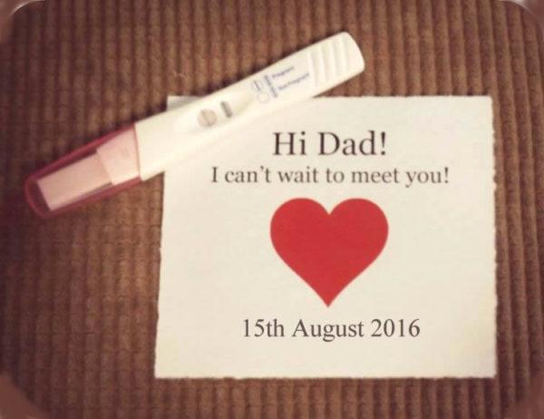 hi-dad