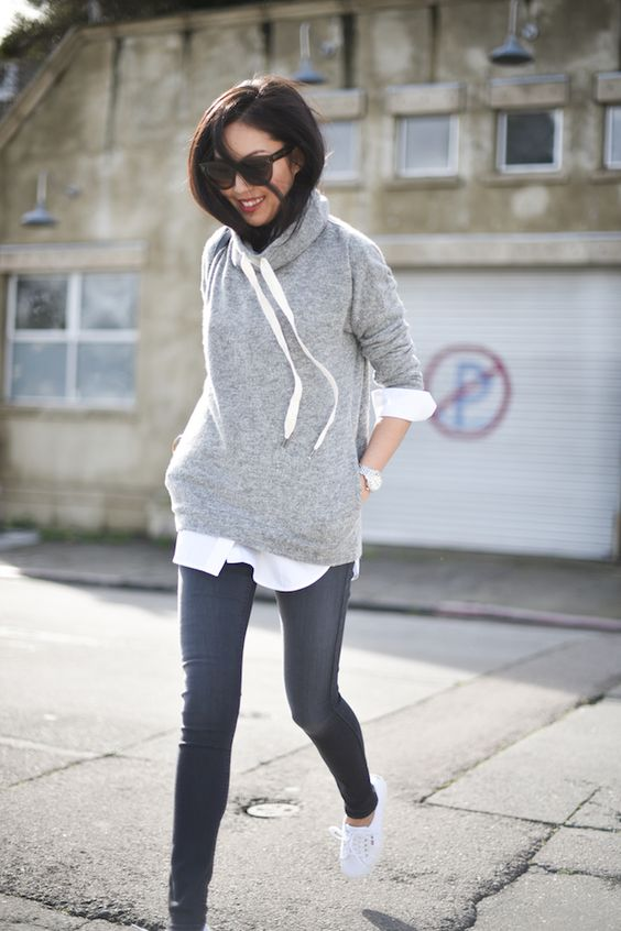 hoodie-perfeccion