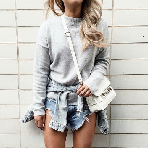hoodie-y-sueter-look