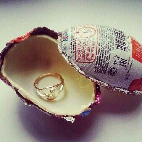 huevito-anillo