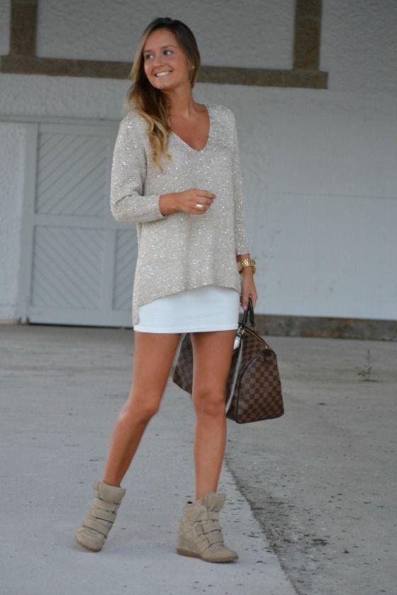 idea-falda