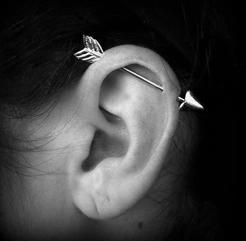industrial-piercing