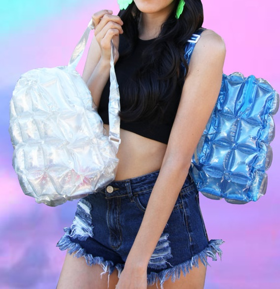 inflatable-bagpack